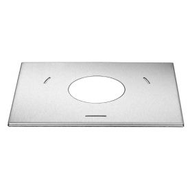 Plaque de sole SPECIALE 360 x 250 mm